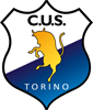 CUS_TORINO_sfumato-02