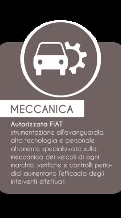 meccanicadef